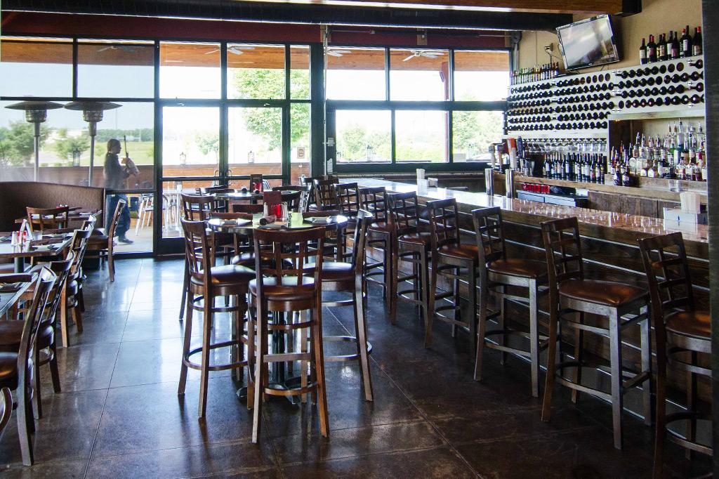parthenon-bar